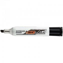 Stylo feutre lettering pen noir pointe fine Pilot