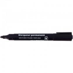 Etui de 20 rollers gel rechargeables aimantés Colour Edition Magnetips