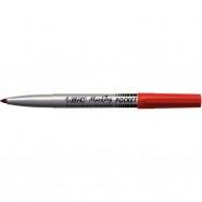 Etui de 20 feutres fins rechargeables aimantés Colour Edition Magnetips