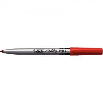 Etui de 20 rollers gel rechargeables aimantés Black Edition Magnetips