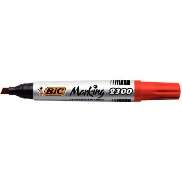 Sachet de 10 boules en métal Chromé Magnetips