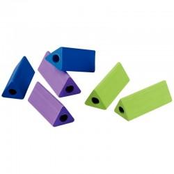Sac à dos Kickers XS 25 cm 1 compartiment anis violet