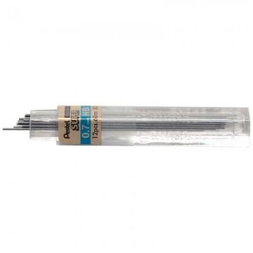 Sac à dos Replay Fille 43cm rose et bleu
