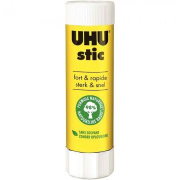 Surligneur vert effaçable Frixion Pilot