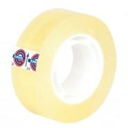 Gomme caoutchouc Galet BIC