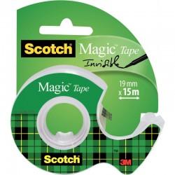 Stylo bille Ecolution Clic Stic recyclé noir BIC