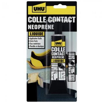 Equerre plastique translucide 45° 24cm