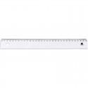 Cahier de musique A4 48P seyes OXFORD