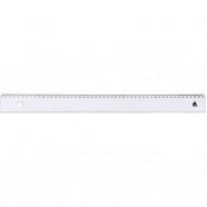 Cahier de musique 17X22 48P OXFORD