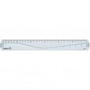 Cahier de musique 24X32 48P seyes OXFORD