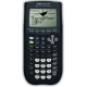 CALCULATRICE GRAPHIQUE TI82 PLUS FR TEXAS INSTRUMENTS