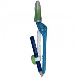 Cahier de brouillon 17X22 48P 56G CALLIGRAPHE