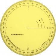 Cahier de brouillon 17X22 48P 60G CONQUERANT