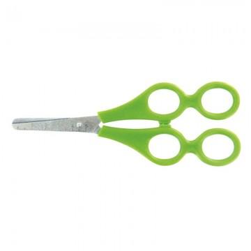 Pack sac à dos + accessoires Pokemon