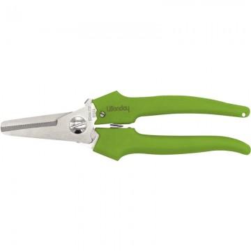 Blister 2 piles LR44 ENERGIZER 83071