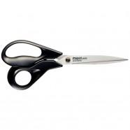 Calculatrice graphique Graph 75 CASIO