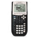 Calculatrice graphique TI84 plus Sans mode examen
