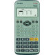 Calculatrice scientifique FX-92 Collège CASIO