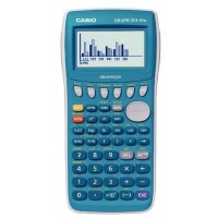 Calculatrice graphique Graph 25+E CASIO
