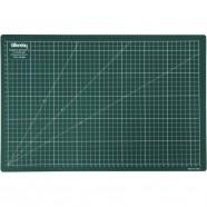 Calculatrice graphique Graph 25+E CASIO