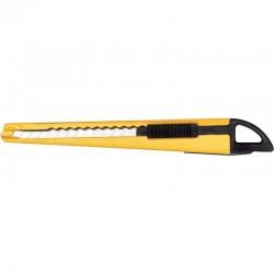 Boite de 100 pochettes perforées A4 5,5/100 grainé