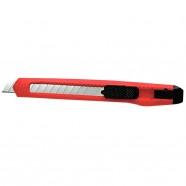 Stylo roller bleu gaucher Easy original + 3 recharges bleues Stabilo