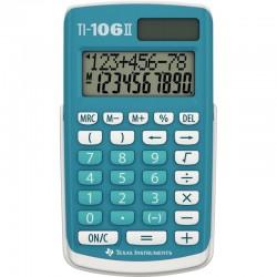Bloc papier A4 100F 5X5 60G HAMELIN