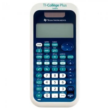 Bloc papier A5 100F 5X5 60G HAMELIN
