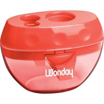 Sachet de 400 pages copies doubles 70 grs seyès