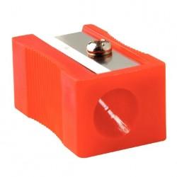 Sachet de 400 pages feuillets mobiles 70 grs seyès