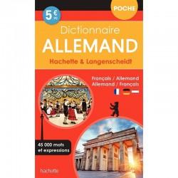 Paquet 12 + 4 feuilles à dessin 24X32 cm 180 grs blanc ART