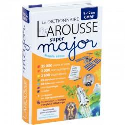 Paquet 12 feuilles à dessin 24X32 cm 224 grs blanc CLAIREFONTAINE