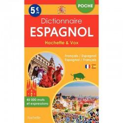Paquet 12 feuilles à dessin 24X32 cm 160 grs couleur