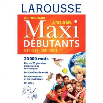 Paquet 12 feuilles à dessin 24X32 cm 160 grs pastel CLAIREFONTAINE