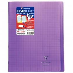 Flacon de correction Fluid 20 ml BIC