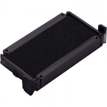 Cahier de notes des professeurs A4 Oxford