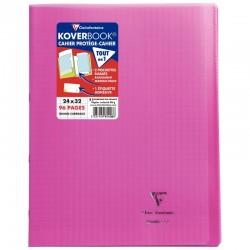 Rapporteur 180° 12 cm incassable MAPED