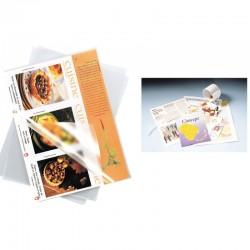 Surligneur Boss orange 70/54 STABILO