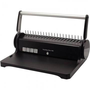 Spray de colle repositionnable 150 ml Stanger