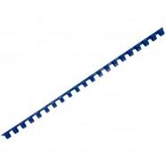 Equerre géométrie facile MAPED