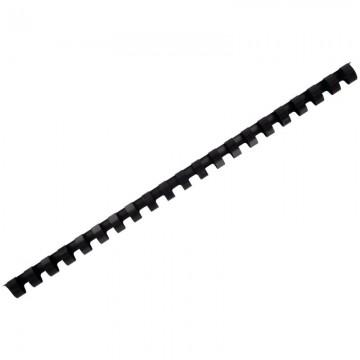 Ruban adhésif invisible 19 mm X 33 m TESA