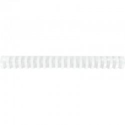 Tapis de souris bleu souple FELLOWES