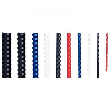 Tapis de souris gris souple FELLOWES