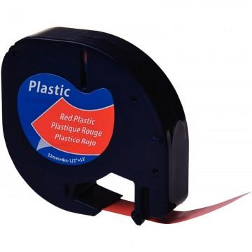 Copies doubles A4 200P 5X5 70G HAMELIN