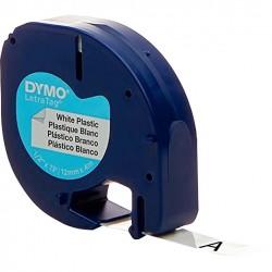 Cahier polypro 17X22 96P piqure seyes jaune