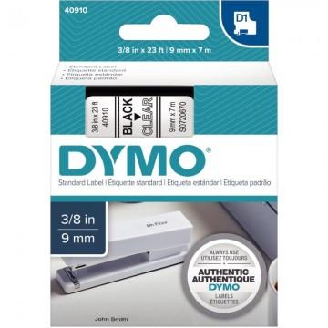 Cahier polypro 17X22 96P piqure seyes vert