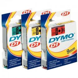 Cahier polypro A4 96P piqure seyes vert