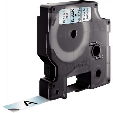 Cahier polypro 24x32 cm 96 pages piqure seyès rouge