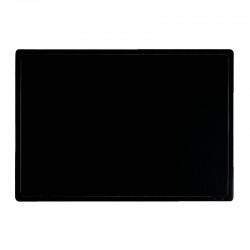 Cahier spirale A4 180P 5X5