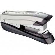 Cahier piqure A4 96 pages seyes couverture carte